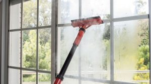 Window Cleaning Services in Fall River